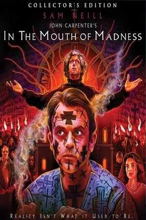 In The Mouth Of Madness [BRrip~1080p] [x265] [Dual] [1994] [Mega]