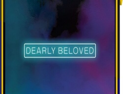 Daughtry – Dearly Beloved (2021) [320kbps] [Mediafire / Zippyshare / Solidfiles / 4Shared / AnonFiles]